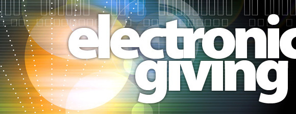 cp_pg_electronicgiving