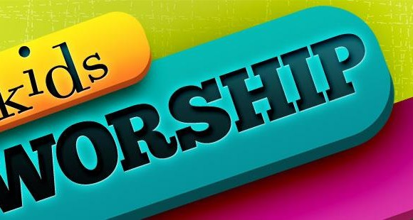 kids-worship-image[1]