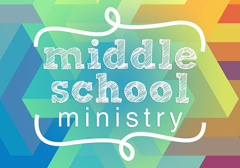 middle-school-logo-webctr