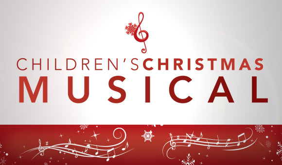 childrens-christmas-musical_wide_t_nv