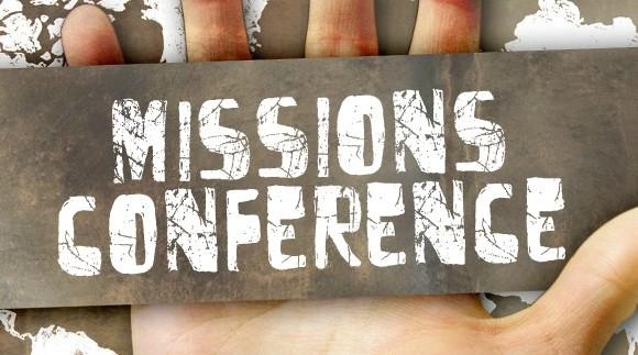 Missions_Conference_Website_Banner_02