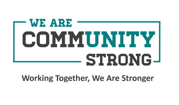 Community Strong File