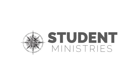 Student+Ministries+Logo+Ideas+(2)
