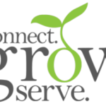 Connect grow serve